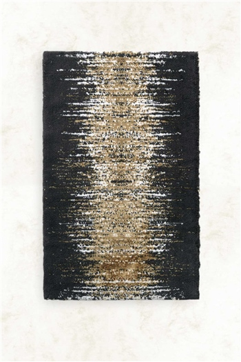 HCW Artemis Cotton Viscon Bath Mat 80x150 Gold